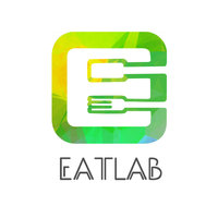 Avatar for EATLAB