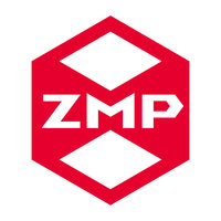 Avatar for ZMP