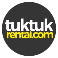 Avatar for TukTuk Rental