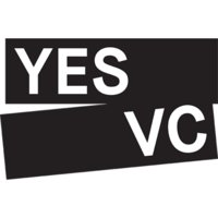Avatar for Yes VC