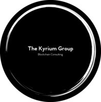 Avatar for Kyrium Group