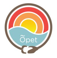 Avatar for Õpet