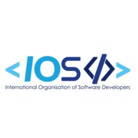 Avatar for International Organisation Of Software Developers