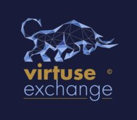 Avatar for Virtuse Exchange