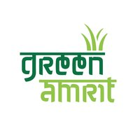 Avatar for Green Amrit