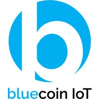 Avatar for Bluecoin IoT Solutions
