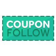 Avatar for CouponFollow