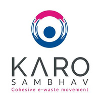 Avatar for Karo Sambhav