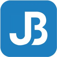 Avatar for JBHired