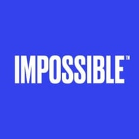 Avatar for Impossible Foods