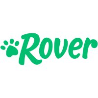 Avatar for Rover.com