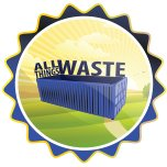 Avatar for All Things Waste