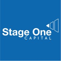 Avatar for Stage One Capital