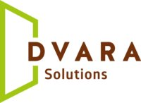Avatar for Dvara Solutions