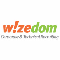 Avatar for Wizedom.com