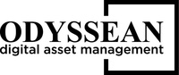 Avatar for Odyssean Digital Asset Management