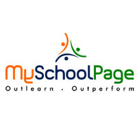Avatar for Myschoolpage.com