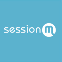 Avatar for SessionM