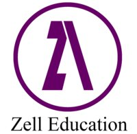Avatar for Zell Education