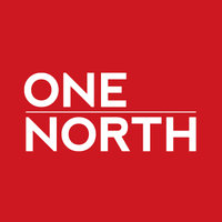 Avatar for One North Interactive