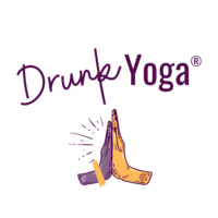 Avatar for Drunk Yoga