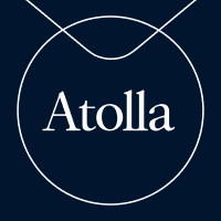 Avatar for Atolla