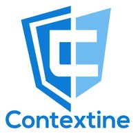 Avatar for Contextine Software