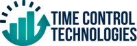 Avatar for Time Control Technologies