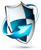 Avatar for Security by Flight.vc