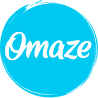 Avatar for Omaze
