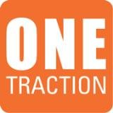 Avatar for OneTraction