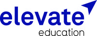 Avatar for Elevate Education