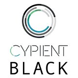 Avatar for Cypient Black