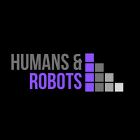 Avatar for Humans & Robots