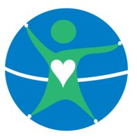 Avatar for Global Healthy Living Foundation
