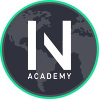 Avatar for Nomad Academy