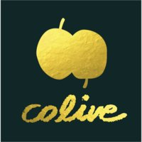 Avatar for Colive