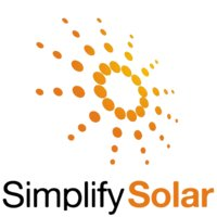 Avatar for Simplify Solar