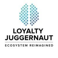 Avatar for Loyalty Juggernaut