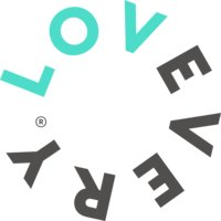 Avatar for Lovevery