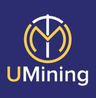 Avatar for UMining