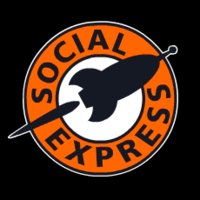 Avatar for Social Express