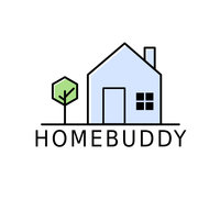 Avatar for Homebuddy