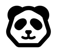 Avatar for Panda Analytics