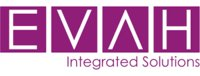 Avatar for EVAH Integrated Solutions