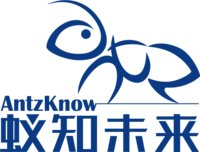 Avatar for AntzKnow Technology