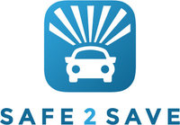Avatar for Safe 2 Save