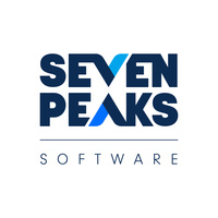 Avatar for 7 Peaks Software