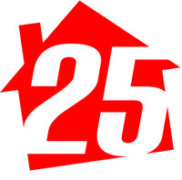 Avatar for 25 Realty