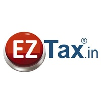 Avatar for EZTax.in
